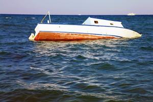 Boat Accident Attorney NJ