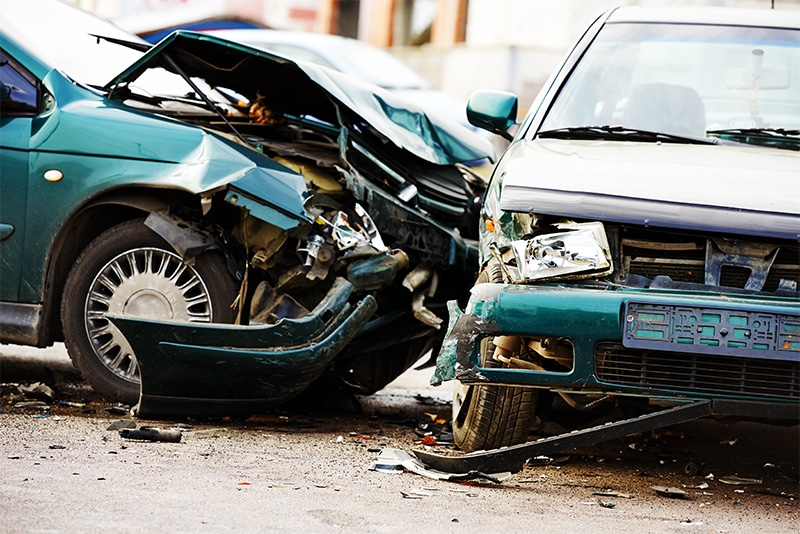 Car Accident Attorney NJ   Best Local Attorney