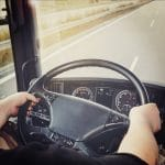 FMCSA Issues Final Rule: Truck and Bus Drivers Must Use Electronic Logging Devices (ELDs) by 2017