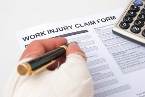 Workers Compensation Attorney NJ